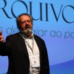 Videos, slides e fotos do Evento Arquivo.pt 2017