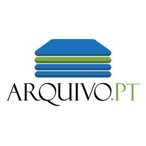 WARC release Arquivo.pt