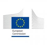 Arquivo.pt preservou sites sobre projetos de Investigação & Desenvolvimento financiados pela Comissão Europeia