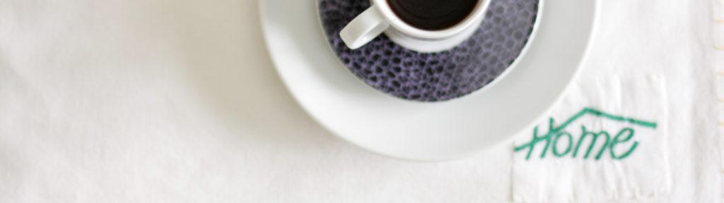 Café com o Arquivo.pt