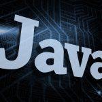 Vaga no Arquivo.pt: Informático Java/Linux