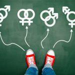 Estudo sobre homossexualidade baseado em notícias preservadas da Web