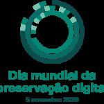 Vencedor do Prémio no Dia Mundial da Preservação Digital