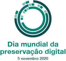 WDPD2020-Portuguese-Portrait-RGB