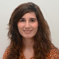 Catia Costa Comunicção e Marketing Arquivo.pt