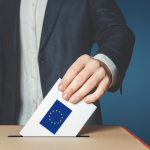 European Elections 2019: We Need Your Help!