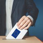 Eleicões Europeias 2019