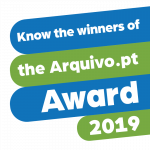 Meet the winners of the Arquivo.pt Award 2019!