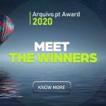 Meet the winners of the Arquivo.pt Award 2020!