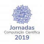 Jornadas Computação Científica 2019