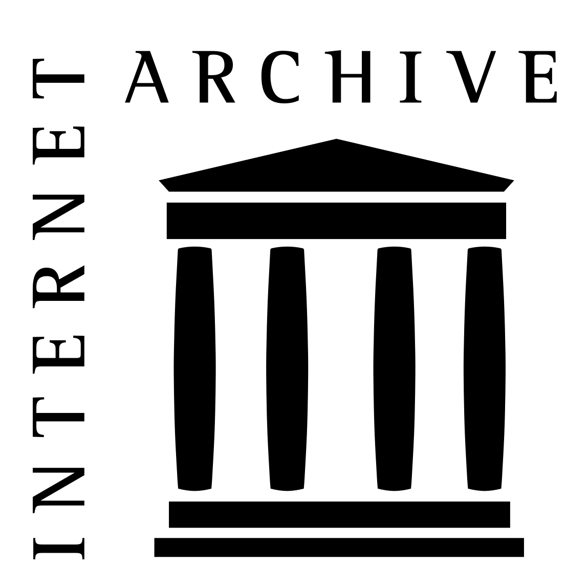 logo-InternetArchive