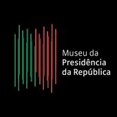 logo Museu da Presidencia da Republica