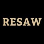 logo RESAW