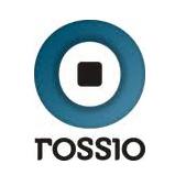 logo-ROSSIO
