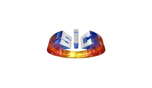 SIC site oficial 2013