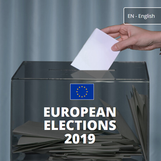 print_europeanelections_q