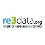 logo re3data.org