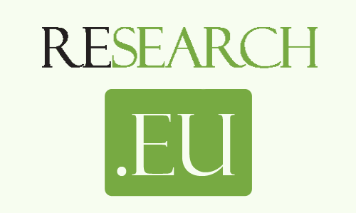 Research .EU Domain on Arquivo.pt