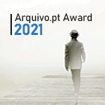 Open applications to the Arquivo.pt Award 2021!