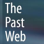 """Livro """"The Past Web: Exploring Web Archives"""" disponível até 6 de março, 2022!"""
