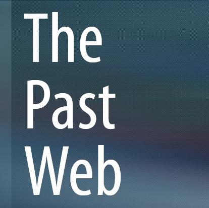 thumb-the-past-web