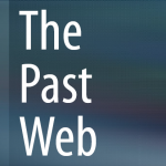 """Book """"The Past Web: exploring web archives"""" available in Green Open access!"""
