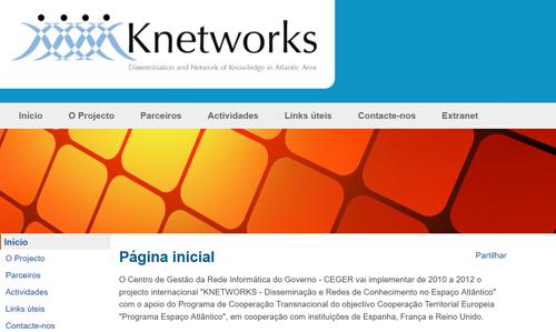 Thumbnail - knetworks.gov.pt