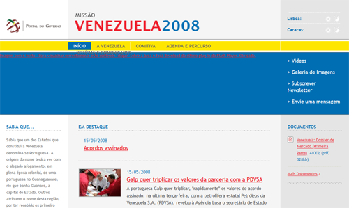 Thumbnail - missaovenezuela.gov.pt