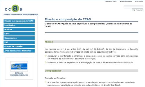 Thumbnail ccas.min-financas.pt