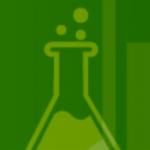 Arquivo.pt preserves websites of national scientific projects