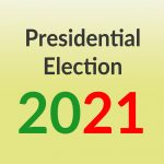 Special collection of Portuguese Presidential Elections