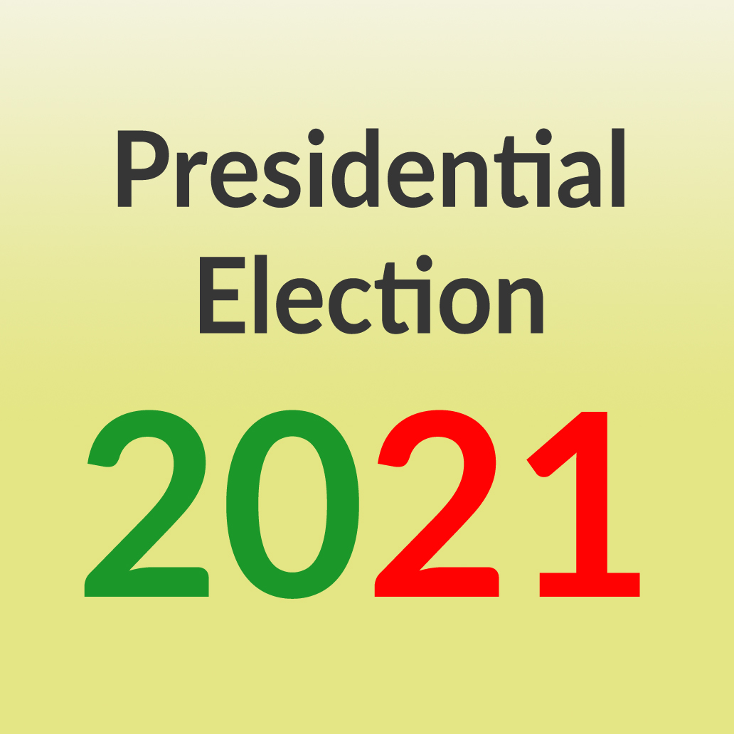 thumbnail_presidential_elections