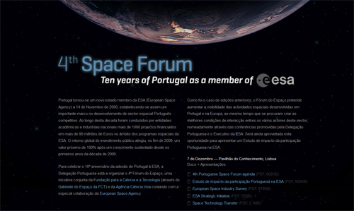 Thumbnail spaceforum.fct.pt