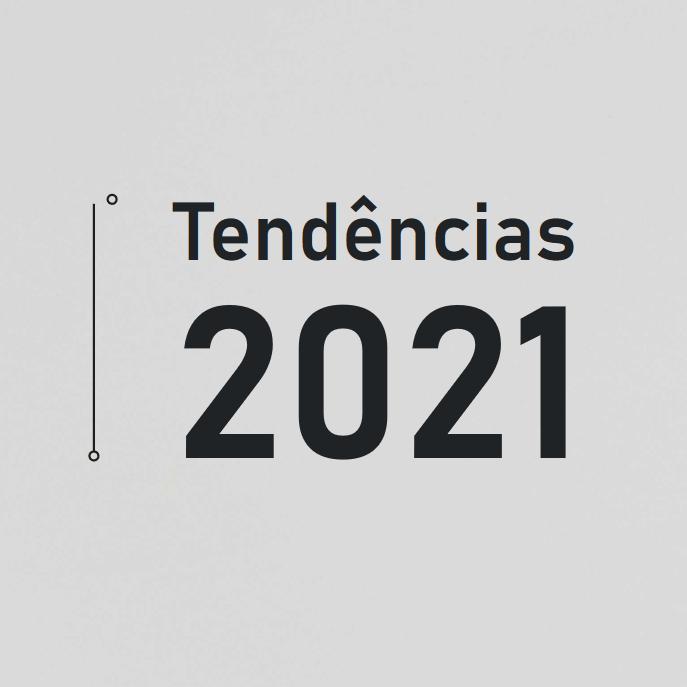 thumbnail_tendencias