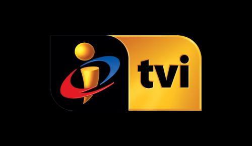 TVI site oficial 2008