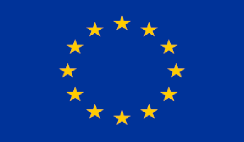 European Union website - 2008